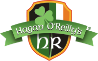 Hagan O'Reilly's